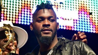 dj-arafat-artiste-chanteur-ivoirien.jpeg