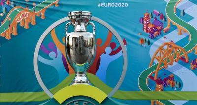 euro-2020-onze-mondial.jpg