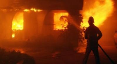 incendie-1.jpg