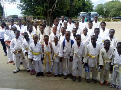 judo-660x4002x.jpg