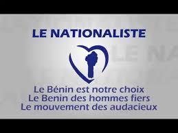 le_nationaliste.jpg