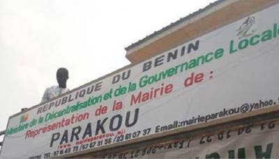 mairie-de-parakou.jpg