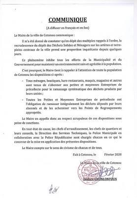 mairie_communique.jpg