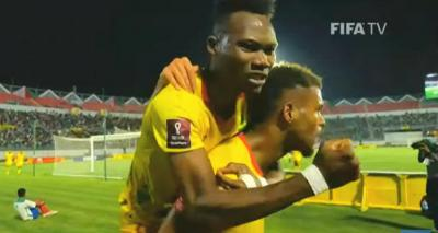 mounie-scores-against-madagascar-world-cup-2022.jpeg