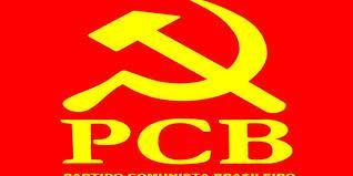 pcb.jpg