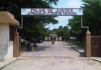tribunal-cotonou.jpg
