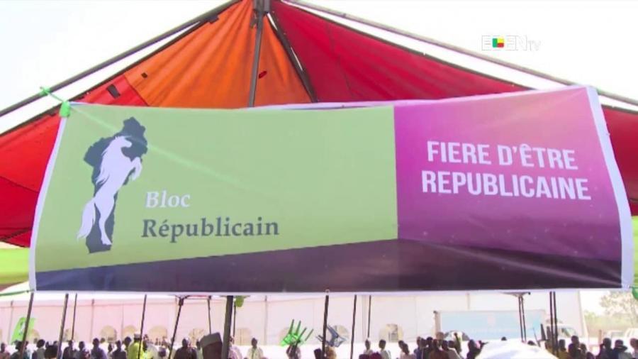 bloc-republicain.jpg