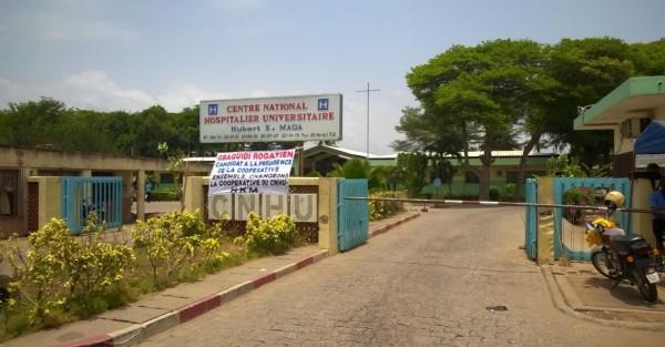 centre-hospitalier-universitaire-hubert-k.-maga-cnhu-hkm-1170x610-600x313.jpg