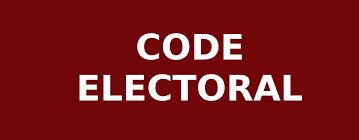 code_electo.png