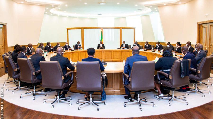 gouvernement-conseil-ministres-benin_1.jpg