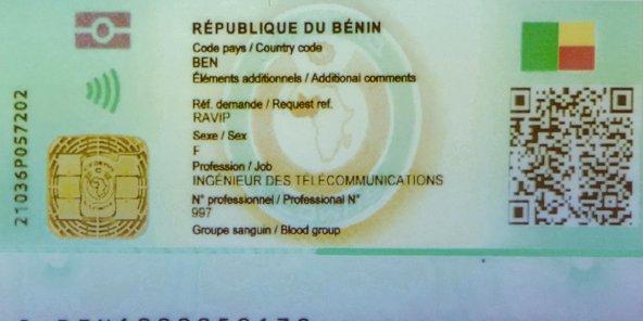 jad20210816-ass-benin-biometrie-01-592x296-1629380566.jpeg