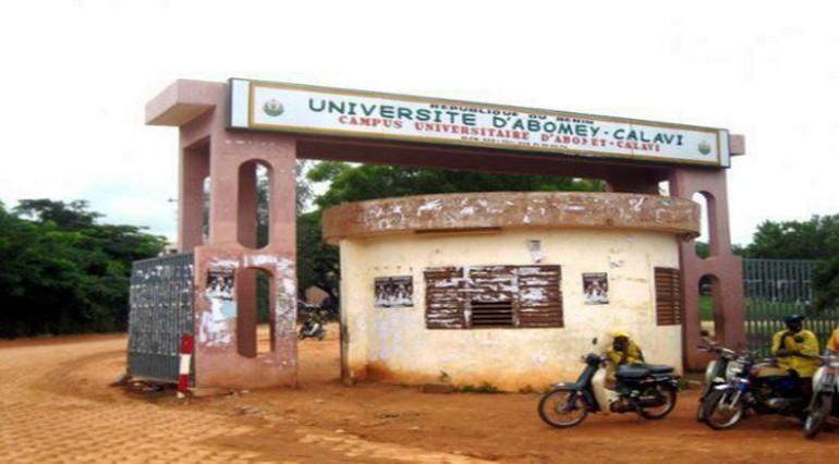 universite-d-abomey-calavi-au-benin.jpg